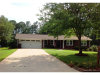 Photo of 4304 Compton Circle, Powder Springs, GA 30127 (MLS # 5869223)