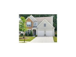 Photo of 4025 Emerald Glade Court, Cumming, GA 30040 (MLS # 5869234)