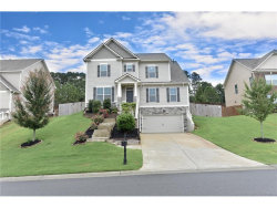 Photo of 2840 Evan Manor Lane, Cumming, GA 30041 (MLS # 5869263)