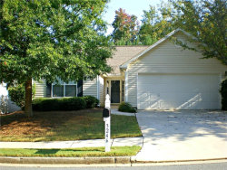 Photo of 3246 Liberty Commons Drive, Kennesaw, GA 30144 (MLS # 5869333)