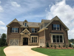 Photo of 2430 Sweet Haven Way, Cumming, GA 30040 (MLS # 5869388)