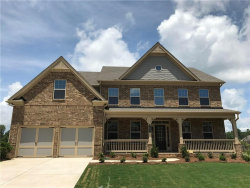 Photo of 2435 Sweet Haven Way, Cumming, GA 30040 (MLS # 5869393)