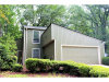 Photo of 215 N Falcon Bluff, Alpharetta, GA 30022 (MLS # 5869450)