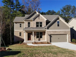 Photo of 4170 Birch Springs Court, Cumming, GA 30028 (MLS # 5869528)