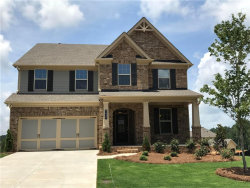Photo of 2625 Beech Mill Way, Cumming, GA 30040 (MLS # 5869531)