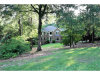 Photo of 3875 Belle Glade Trail, Snellville, GA 30039 (MLS # 5869546)