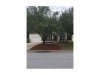 Photo of 1225 Summerstone Trace, Austell, GA 30168 (MLS # 5869630)