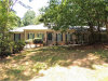 Photo of 5212 Holly Springs Drive, Douglasville, GA 30135 (MLS # 5870225)