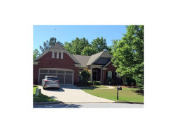 Photo of 6545 Killarney Court, Cumming, GA 30040 (MLS # 5870267)