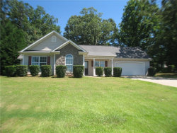Photo of 5760 Crow Drive, Cumming, GA 30041 (MLS # 5870311)
