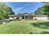 Photo of 204 Mount Moriah Road, Auburn, GA 30011 (MLS # 5871707)