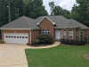 Photo of 5937 Nachoochee Trail, Flowery Branch, GA 30542 (MLS # 5872331)