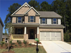 Photo of 518 Rokeby Drive, Woodstock, GA 30188 (MLS # 5873822)