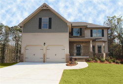 Photo of 8022 White Oak Loop, Lithonia, GA 30038 (MLS # 5874807)