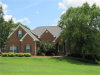 Photo of 20 Camelot Court, Braselton, GA 30517 (MLS # 5875134)