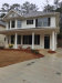 Photo of 2435 Murfield Place, College Park, GA 30337 (MLS # 5875286)