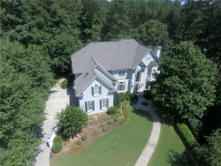 Photo of 704 Millport Pointe, Duluth, GA 30097 (MLS # 5875620)