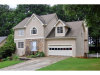 Photo of 1350 Tuxedo Court, Lawrenceville, GA 30043 (MLS # 5875763)