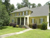 Photo of 6810 Virlyn B Smith Road, Fairburn, GA 30213 (MLS # 5876692)