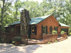 Photo of 1201 Luther Palmer Road, Cleveland, GA 30528 (MLS # 5877152)