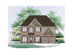 Photo of 2812 Hilson Commons, Decatur, GA 30034 (MLS # 5878106)