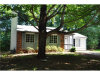 Photo of 350 Hembree Forest Circle, Roswell, GA 30076 (MLS # 5878276)