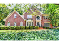 Photo of 810 Dewfield Court, Johns Creek, GA 30022 (MLS # 5878283)