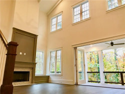 Photo of 265 Windy Pines Trail, Roswell, GA 30075 (MLS # 5878346)