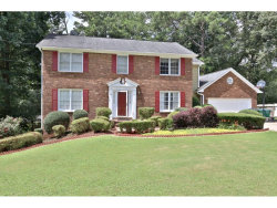 Photo of 4161 Wash Lee Court SW, Lilburn, GA 30047 (MLS # 5878416)