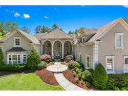 Photo of 2009 Westbourne Way, Johns Creek, GA 30022 (MLS # 5878593)