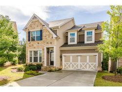Photo of 1360 Roswell Manor Circle, Roswell, GA 30076 (MLS # 5878658)