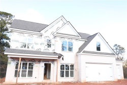 Photo of 6298 Gaines Ferry Road, Flowery Branch, GA 30542 (MLS # 5878845)