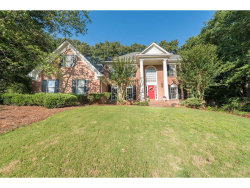 Photo of 5192 Charlemagne Way, Lilburn, GA 30047 (MLS # 5878849)