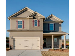 Photo of 569 Massey Court, Winder, GA 30680 (MLS # 5878957)