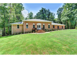 Photo of 210 Link Court, Johns Creek, GA 30022 (MLS # 5879006)