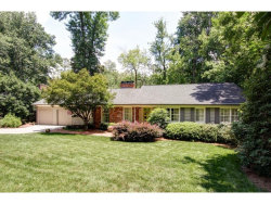 Photo of 412 Broadland Road, Atlanta, GA 30342 (MLS # 5879048)