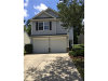 Photo of 160 Ilex Drive, Canton, GA 30114 (MLS # 5879200)