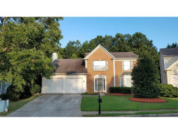 Photo of 5060 Bankside Way, Norcross, GA 30092 (MLS # 5879275)