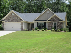 Photo of 1525 Jeffrey Way, Winder, GA 30680 (MLS # 5879365)