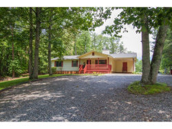 Photo of 3149 Auraria Road, Dahlonega, GA 30533 (MLS # 5879435)