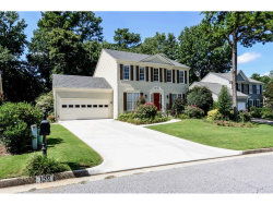 Photo of 150 Thatching Lane, Johns Creek, GA 30022 (MLS # 5879477)