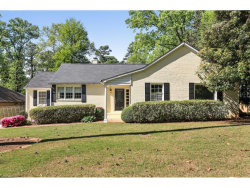 Photo of 3734 Powers Ferry Road, Atlanta, GA 30342 (MLS # 5879495)
