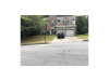 Photo of 3304 Spindletop Drive, Kennesaw, GA 30144 (MLS # 5879547)