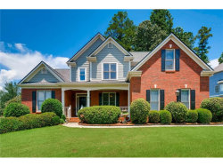 Photo of 1270 Gate Post Lane, Powder Springs, GA 30127 (MLS # 5879554)