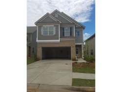 Photo of 2428 Oakleaf Circle, Lithonia, GA 30058 (MLS # 5879600)