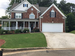 Photo of 5155 Oak Plantation Walk SW, Lilburn, GA 30047 (MLS # 5879648)