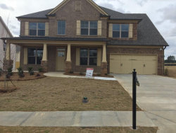 Photo of 1149 Fort Marcy Park, Lawrenceville, GA 30044 (MLS # 5879736)