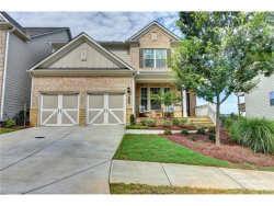 Photo of 1225 Roswell Manor Circle, Roswell, GA 30076 (MLS # 5879833)