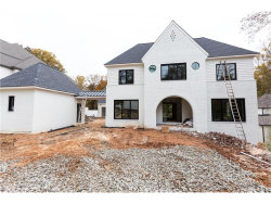 Photo of 4545 Lake Forrest Drive, Atlanta, GA 30342 (MLS # 5879862)