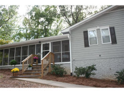 Photo of 1055 Acworth Due West Road NW, Kennesaw, GA 30152 (MLS # 5879976)